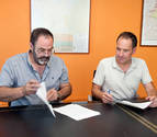 El Gobierno concederá 200.000 euros a Roncal para el nuevo colegio público