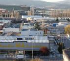 Ofertas de empleo en Navarra de esta semana
