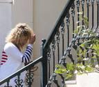 La madre de Diana pide que se revoque la pérdida de custodia de su otra hija