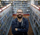 El navarro González Molina finaliza su documental sobre el World Pride 2017
