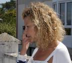 Los vecinos confirman discusiones públicas entre la madre de Diana y sus hijas