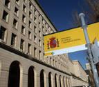 El desempleo en España registra su quinto descenso anual consecutivo
