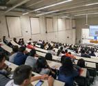 Navarros y vascos son los que menos tardan en acabar una carrera universitaria