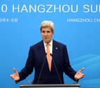 Fracasan las negociaciones entre EE UU y Rusia para lograr el alto el fuego en Siria