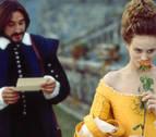 Cine y danza en la Semana de Música Antigua de Estella