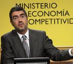 Jiménez Latorre, elegido para el Banco Mundial en lugar de Soria