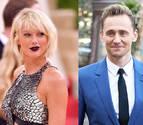 Taylor Swift y Tom Hiddleston han roto