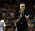 Anaitasuna gana en Benidorm y continúa colíder con el Barça