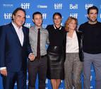Oliver Stone quiere ayudar a Snowden con su nueva película