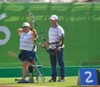 La navarra Carmen Rubio participará en los Mundiales de Pekín