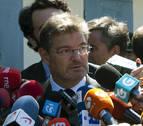 El exministro Rafael Catalá será el nuevo presidente de Belagua (AC Hoteles)