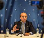 De Guindos informará este martes del 'caso Soria' en la Comisión de Economía