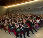 Dos capítulos de la serie 'La Peste' clausurarán el Festival Ópera Prima de Tudela
