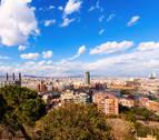 Barcelona prohíbe la apertura y la ampliación de pisos turísticos