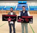 El Basket Navarra inicia su campaña de abonados con un espíritu 'irrendible'