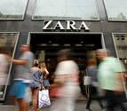 Zara y Movistar salen del 'Top 50' de las marcas más valiosas del mundo