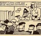 Primer álbum de Tintín, en color casi 90 años después de su publicación