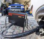 Canadá imputa a Volkswagen por el trucaje de sus motores diésel en el país