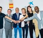 Medallistas olímpicos reclaman más ayudas económicas públicas