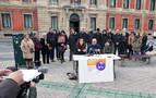 Navarra destinará 10 millones para proyectos de ONGD en países en desarrollo