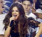La cantante Selena Gómez protagonizará la nueva película de Woody Allen
