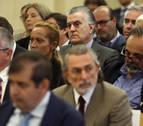 Las defensas piden la nulidad de las grabaciones que destaparon la trama Gürtel