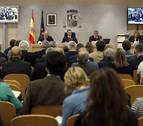 Dos acusaciones piden que Rajoy testifique en el juicio del 'caso Gürtel'