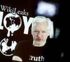 WikiLeaks avanza nuevas revelaciones relacionadas con las elecciones en EE UU
