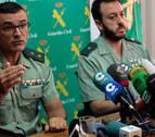 Brasil interrogó pero no detuvo al presunto asesino de una familia en Guadalajara