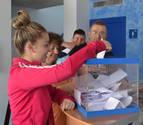 Los presupuestos participativos de Mendavia, a votación popular