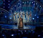 Enrique Iglesias arrasa en los Latin American Music Awards con cinco premios