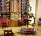 El juez expulsa a Marruecos al autor de los ataques a iglesias de la Ribera