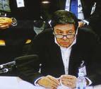 El exsecretario de Caja Madrid dice que las tarjetas no eran una retribución