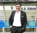 Osasuna pondrá a la venta 114 entradas para el encuentro frente al Eibar