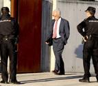 El expresidente de Constructora Hispánica sobornó a Jesús Sepúlveda