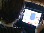 Sodena concede un préstamo para una app de aprendizaje de inglés