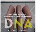 Irurtzun y Pamplona acogen este fin de semana dos espectáculos de danza