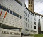 Piden 81 años de cárcel para el estudiante que apuñaló a cinco personas en Lleida