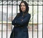Dolores Redondo, premio Planeta con la intriga policiaca 'Todo esto te daré'