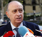 El exministro Fernández Díaz supera un cáncer hepático tras ser tratado en la CUN