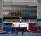 Osasuna podrá fichar un sustituto para Digard ahora, pero solo del mercado nacional