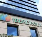 Iberdrola plantea el despido del 15% de su plantilla, que afectaría a 1.500 trabajadores