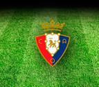 Sorteo de 5 entradas dobles para el Osasuna - Betis