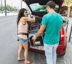 BlaBlaCar estrena una función para encontrar pasajeros a lo largo del viaje