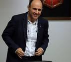 Ayerdi aduce sobre Davalor que las inversiones privadas conocen el riesgo