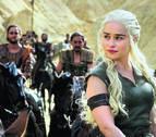 El adiós de la actriz Emilia Clarke a 'Juego de tronos'