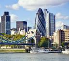 Los bancos europeos podrán operar en el Reino Unido tras el 'brexit'