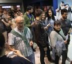 Vales de compra y cine a 2,9€, ofertas del Carné Joven de Navarra para el fin de semana