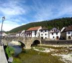 Visitas a ríos y montes y taller de queso de Roncal, en la agenda ambiental de junio
