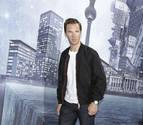 El director Scott Derrickson abandona la secuela de 'Doctor Strange'